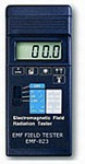 EMF Meters Device Picture